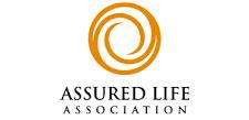 Assured Life